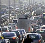 About Essay on Traffic Jam