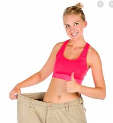 How to Lose Weight Fast More Simple Tips